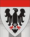 Üllő város címere