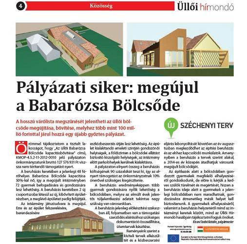 bolcsi_cikk