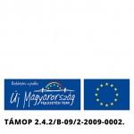 palyazat-tamop-242