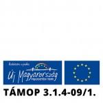 palyazat-tamop-314