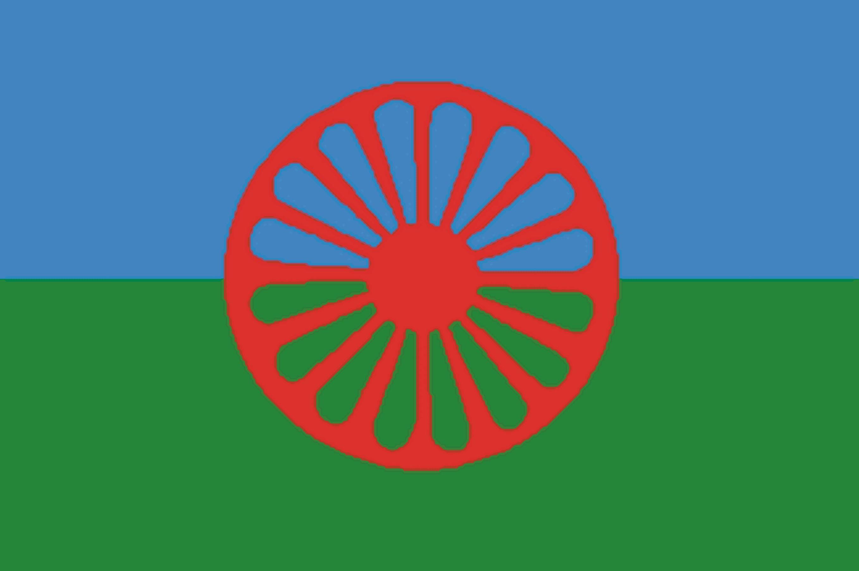Roma Nemzetiségi Önkormányzat rendezvények