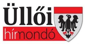 ulloi_hirmondo_logo1